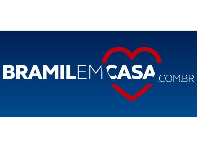 Logo do O Supermercado Online da sua cidade e região.
